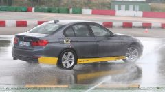 BMW Driving Experience - Immagine: 14
