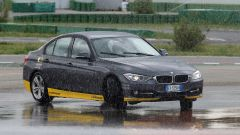 BMW Driving Experience - Immagine: 21