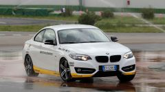 BMW Driving Experience - Immagine: 22