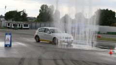 BMW Driving Experience - Immagine: 28