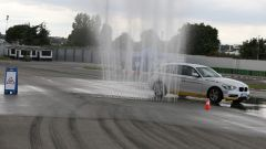 BMW Driving Experience - Immagine: 27