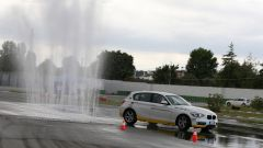 BMW Driving Experience - Immagine: 26