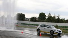 BMW Driving Experience - Immagine: 25
