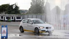 BMW Driving Experience - Immagine: 24