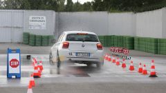 BMW Driving Experience - Immagine: 23