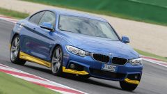 BMW Driving Experience - Immagine: 7