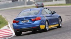 BMW Driving Experience - Immagine: 12