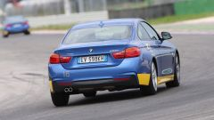 BMW Driving Experience - Immagine: 11
