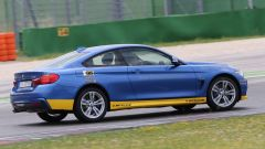 BMW Driving Experience - Immagine: 10