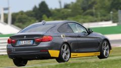 BMW Driving Experience - Immagine: 8