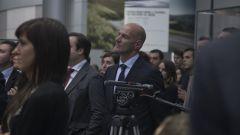 BMW e EA7 Milano: le Scarpette Rosse mettono il turbo - Immagine: 44