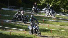 BMW e le sue heritage al Motorbike Expo 2018 - Immagine: 2