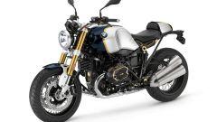 BMW e le sue heritage al Motorbike Expo 2018 - Immagine: 9