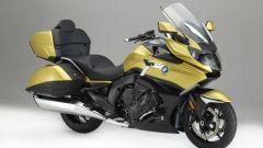 BMW e le sue heritage al Motorbike Expo 2018 - Immagine: 12