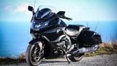 BMW e le sue heritage al Motorbike Expo 2018 - Immagine: 13