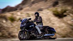 BMW e le sue heritage al Motorbike Expo 2018 - Immagine: 15