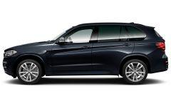 BMW Edition Next: le serie speciali per i 100 anni - Immagine: 3