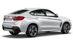 BMW Edition Next: le serie speciali per i 100 anni - Immagine: 7