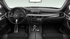 BMW Edition Next: le serie speciali per i 100 anni - Immagine: 9
