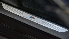 BMW Edition Next: le serie speciali per i 100 anni - Immagine: 12