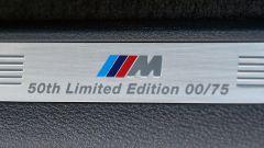 BMW Edition Next: le serie speciali per i 100 anni - Immagine: 13
