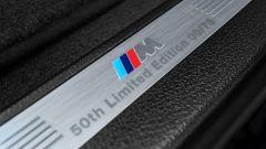 BMW Edition Next: le serie speciali per i 100 anni - Immagine: 14