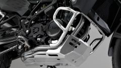 BMW F 800 GS Adventure - Immagine: 48