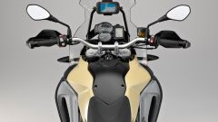 BMW F 800 GS Adventure - Immagine: 33