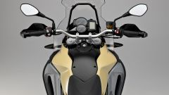 BMW F 800 GS Adventure - Immagine: 34