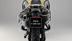 BMW F 800 GS Adventure - Immagine: 35
