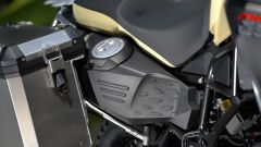 BMW F 800 GS Adventure - Immagine: 20