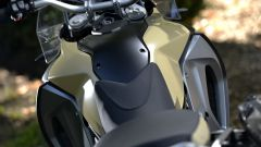 BMW F 800 GS Adventure - Immagine: 21