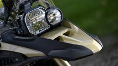 BMW F 800 GS Adventure - Immagine: 23