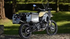 BMW F 800 GS Adventure - Immagine: 18