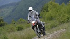 BMW F 800 GS Adventure - Immagine: 10