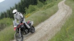 BMW F 800 GS Adventure - Immagine: 14