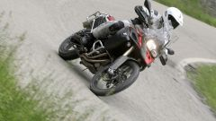 BMW F 800 GS Adventure - Immagine: 15