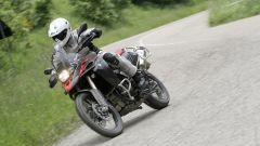 BMW F 800 GS Adventure - Immagine: 16