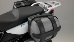 BMW F 800 R 2015 - Immagine: 73