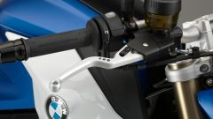 BMW F 800 R 2015 - Immagine: 63