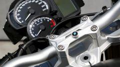 BMW F 800 R 2015 - Immagine: 23