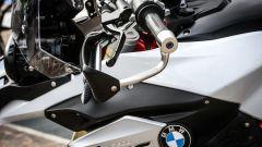 BMW F800 GS 2016: la prova - Immagine: 21