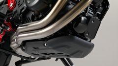 BMW F800GS 2016 - Immagine: 32