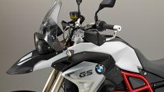 BMW F800GS 2016 - Immagine: 1