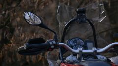 BMW F 800 GS Adventure - Immagine: 27