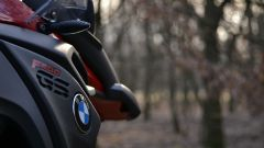 BMW F 800 GS Adventure - Immagine: 30