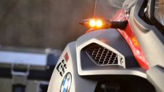 BMW F 800 GS Adventure - Immagine: 19