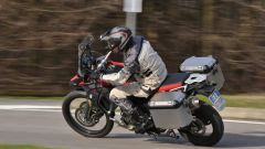 BMW F 800 GS Adventure - Immagine: 4