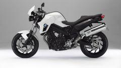 BMW F800R 2012 - Immagine: 6