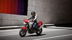 BMW F800R 2012 - Immagine: 15